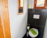 Foto 9 interieur - Vakantiehuis Sonnkegel, Sirnitz - Hochrindl