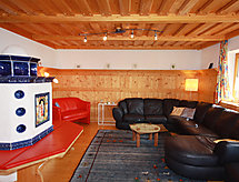 Sirnitz - Hochrindl - Maison de vacances Almvilla