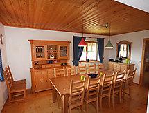 Sirnitz - Hochrindl - Casa de vacaciones Almvilla