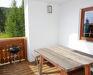 Bild 26 Aussenansicht - Ferienhaus Almvilla, Sirnitz - Hochrindl