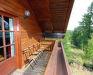 Bild 27 Aussenansicht - Ferienhaus Almvilla, Sirnitz - Hochrindl