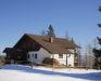 Bild 20 Aussenansicht - Ferienhaus Almvilla, Sirnitz - Hochrindl