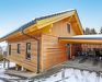 Picture 24 exterior - Holiday House Dolzer, Sirnitz - Hochrindl