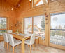 Picture 20 interior - Holiday House Dolzer, Sirnitz - Hochrindl