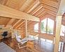 Picture 19 interior - Holiday House Dolzer, Sirnitz - Hochrindl