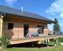 Holiday House Dolzer, Sirnitz - Hochrindl, Summer