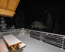 Picture 25 exterior - Holiday House Dolzer, Sirnitz - Hochrindl