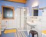Picture 15 interior - Holiday House Dolzer, Sirnitz - Hochrindl