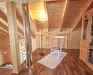 Picture 10 interior - Holiday House Dolzer, Sirnitz - Hochrindl