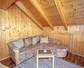 Picture 14 interior - Holiday House Dolzer, Sirnitz - Hochrindl