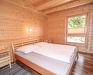 Picture 11 interior - Holiday House Dolzer, Sirnitz - Hochrindl