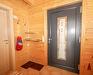 Picture 17 interior - Holiday House Dolzer, Sirnitz - Hochrindl