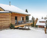 Picture 23 exterior - Holiday House Dolzer, Sirnitz - Hochrindl