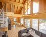 Picture 6 interior - Holiday House Dolzer, Sirnitz - Hochrindl