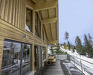 Picture 28 exterior - Holiday House Dolzer, Sirnitz - Hochrindl