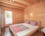Picture 9 interior - Holiday House Dolzer, Sirnitz - Hochrindl