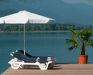 Bild 13 Aussenansicht - Ferienwohnung Seeleitn, Faaker See