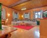 Image 2 - intérieur - Appartement Schönleitn, Faaker See