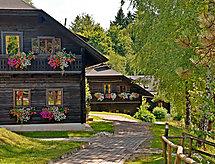 önleitn con tv und ristorante nelle vicinanze
