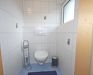 Picture 17 interior - Holiday House Seehaus Blue Faak, Faaker See