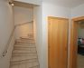 Picture 15 interior - Holiday House Seehaus Blue Faak, Faaker See