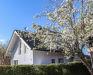 Foto 22 exterieur - Vakantiehuis Seehaus Blue Faak, Faaker See