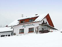 Görtschach - Apartamento Rundblick