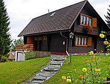 Görtschach - Vakantiehuis Bauer