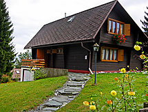 Görtschach - Maison de vacances Bauer