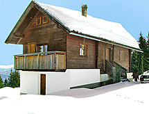 Dellach - Holiday House Wassertheureralm