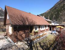 Mallnitz - Maison de vacances Elisabeth
