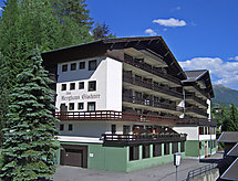 Heiligenblut - Appartement Glockner