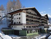 Glockner para esquí de fondo y ciclismo de montaña