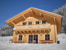 Heiligenblut - Vacation House Glockner