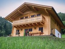 Heiligenblut - Maison de vacances Glockner