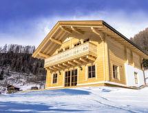 Heiligenblut - Dom wakacyjny Glockner