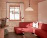 Foto 6 interieur - Vakantiehuis Glockner, Heiligenblut