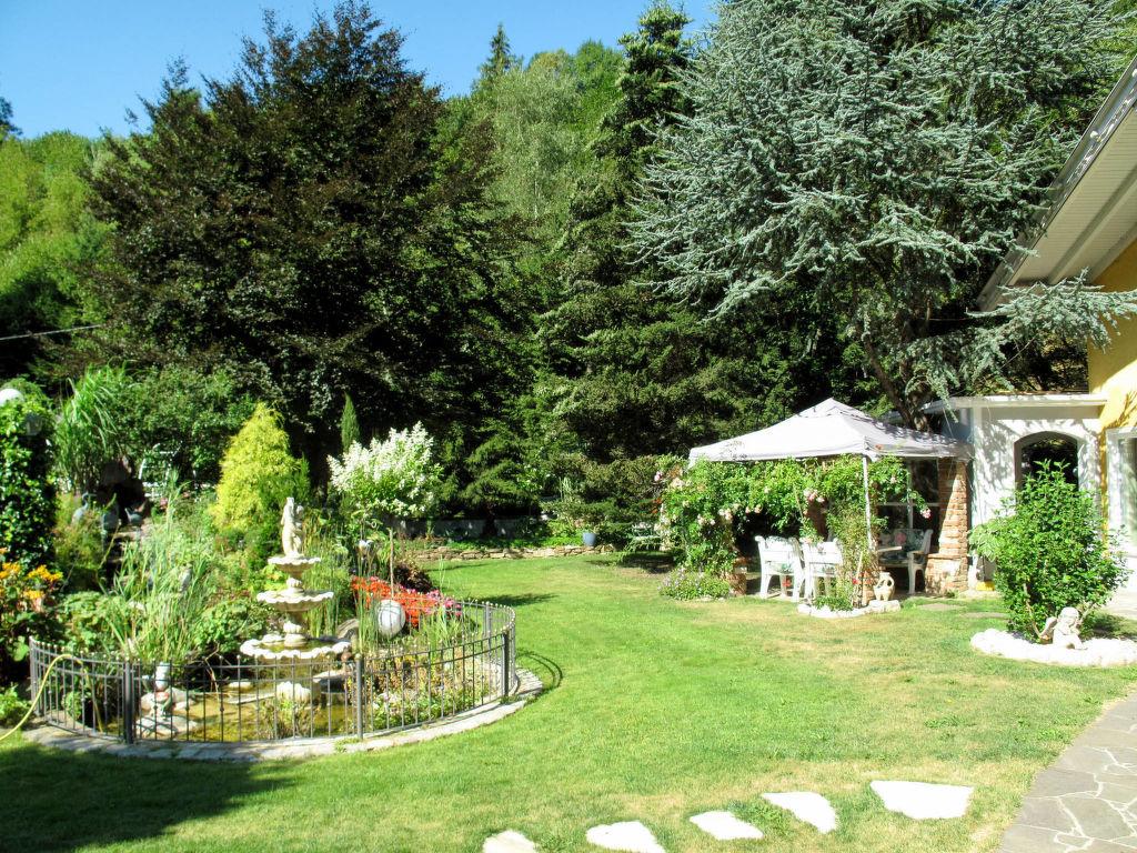 Appartement de vacances Omas Blumenpension (FTT200) (775396), Trebesing, Lieser- et Maltatal, Carinthie, Autriche, image 4