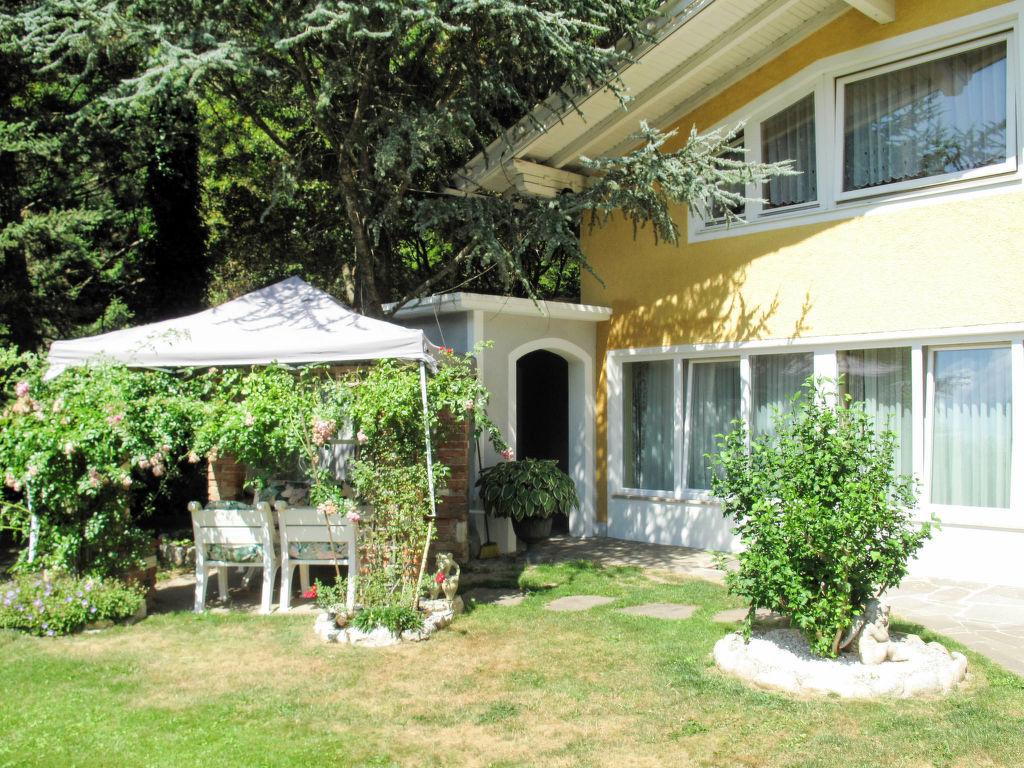 Appartement de vacances Omas Blumenpension (FTT200) (775396), Trebesing, Lieser- et Maltatal, Carinthie, Autriche, image 10