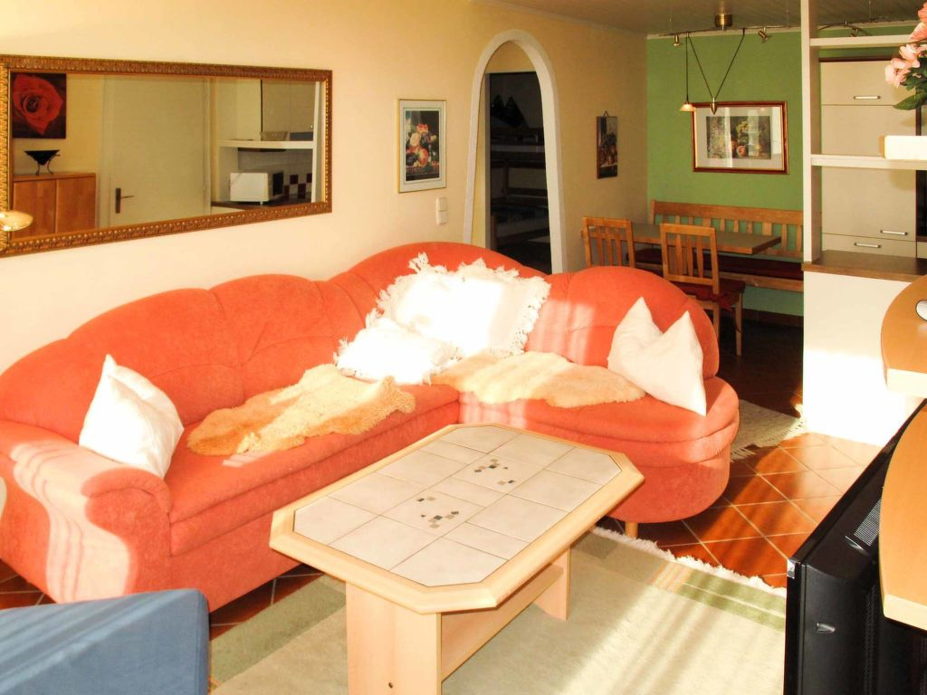 Appartement de vacances Omas Blumenpension (FTT200) (775396), Trebesing, Lieser- et Maltatal, Carinthie, Autriche, image 11