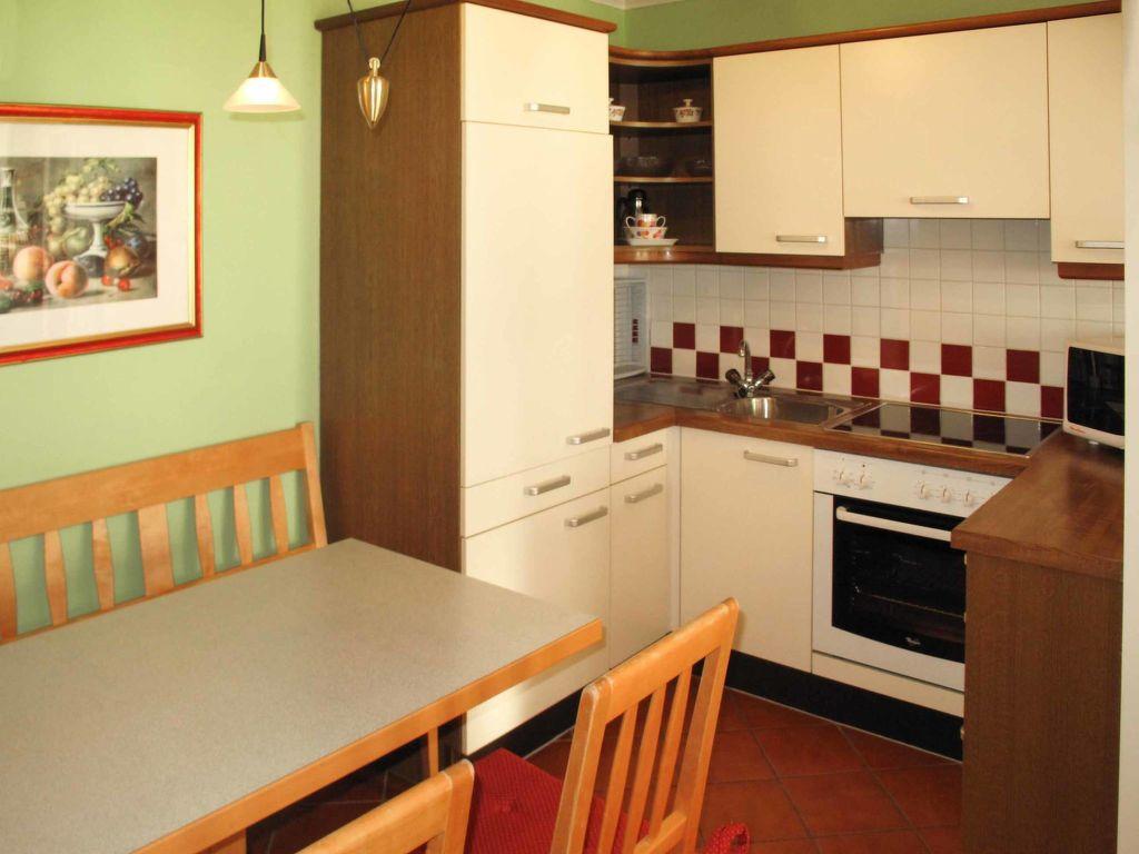 Appartement de vacances Omas Blumenpension (FTT200) (775396), Trebesing, Lieser- et Maltatal, Carinthie, Autriche, image 12
