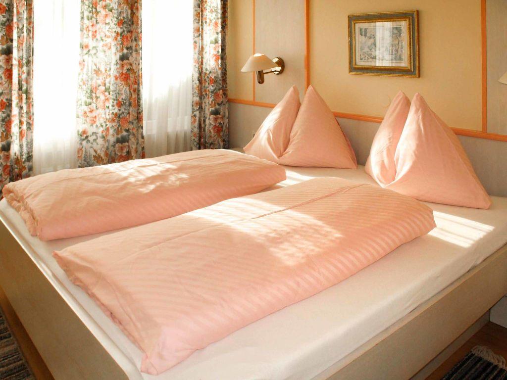 Appartement de vacances Omas Blumenpension (FTT200) (775396), Trebesing, Lieser- et Maltatal, Carinthie, Autriche, image 14