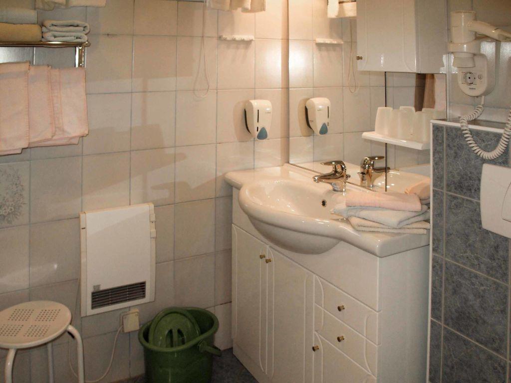 Appartement de vacances Omas Blumenpension (FTT200) (775396), Trebesing, Lieser- et Maltatal, Carinthie, Autriche, image 15