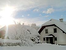 Seeboden - Apartamento Schnitzer