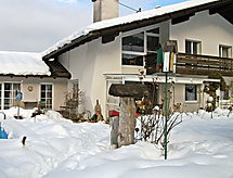 Millstättersee - Apartment Gasser
