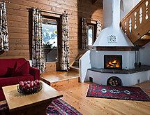 Matrei in Osttirol - Apartment Goldried