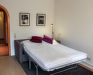 Image 7 - intérieur - Appartement Goldried Park, Matrei in Osttirol