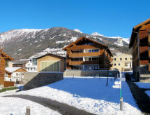 Matrei in Osttirol - Appartement Alpin Park Matrei (MIO250)