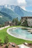 Жилье в Eastern Tyrol - AT9981.100.1