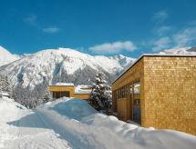 Kals am Großglockner - Vakantiehuis GRADONNA MOUNTAIN RESORT (KAS101)